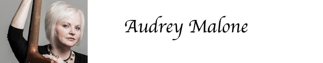 Audrey Malone