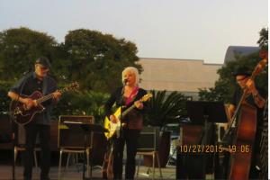 Audrey Malone Trio 10272015_2