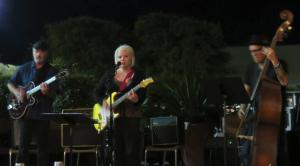 Audrey Malone Trio _10272015_1