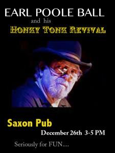 EPB & Honky Tonk Revival _Saxon_2015_12_26