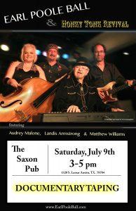 2016_07_09_Saxon_EPB Poster
