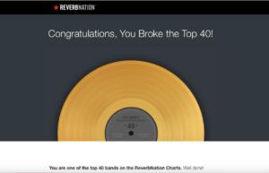 Top 40_20161220